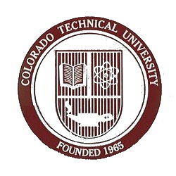 Colorado-Technical-University-Online-Bachelor-of-Arts-in-Psychology