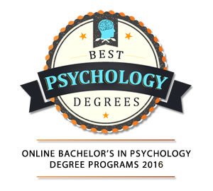 What is the best laptop for a college student majoring in Psychology?