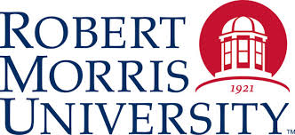 Robert-Morris-University-Online-Psychology-Degree
