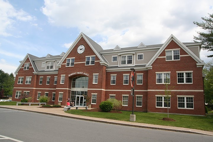 Southern-New-Hampshire-University-Online-Bachelor's-of-Arts-in-Psychology