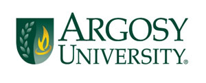 Argosy-University-Master-of-Arts-in-Sport-Exercise-Psychology