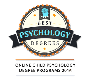Counseling Psychology highest demand college degrees