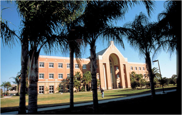 Florida-Tech-University-Online-Bachelor-of-Arts-in-Applied-Psychology-Child-Advocacy