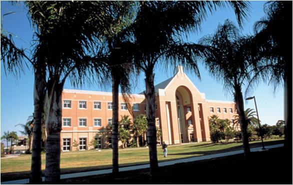 Florida-Tech-University-Online-Bachelor-of-Arts-in-Forensic-Psychology