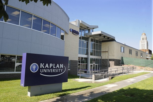Kaplan-University-Online-Bachelor-of-Science-in-Psychology