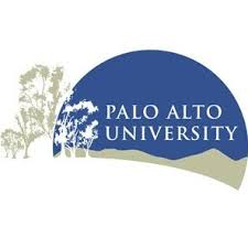 Palo-Alto-University-Online-Bachelor-of-Arts-in-Forensic-Psychology
