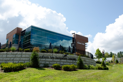 Southern-New-Hampshire-University-Online-Bachelor-of-Arts-in-Forensic-Psychology