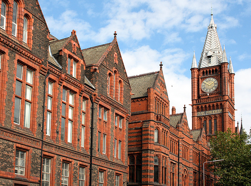 University-of-Liverpool-Online-Master's-in-Psychology