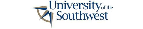 University-of-the-Southwest-Online-Bachelor-of-Forensic-Psychology