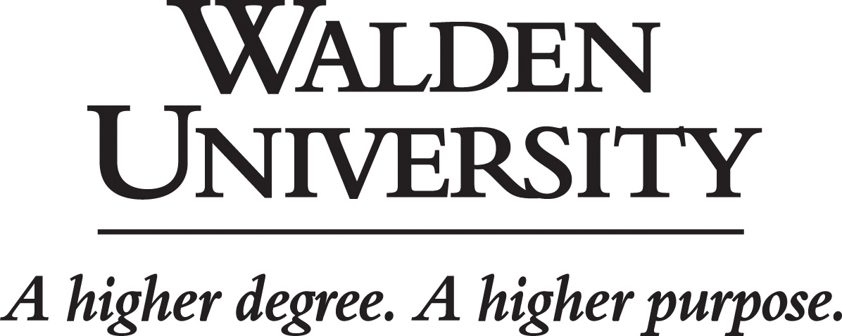 Walden-University-Online-Bachelor-in-Psychology-Child-and-Adolescent-Development