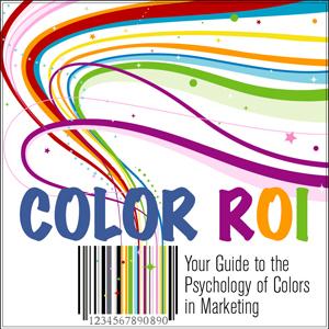 Psychology-of-Color