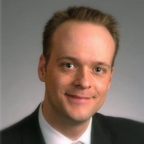 20. David Ballard