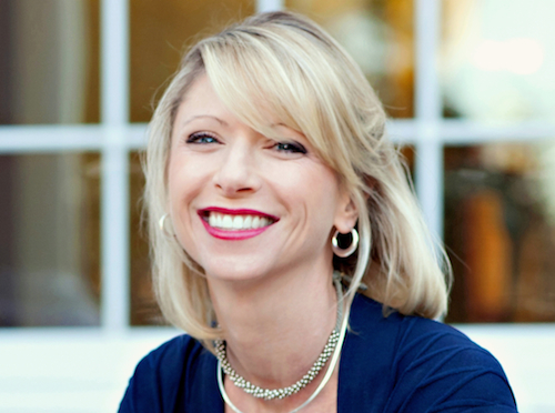 23. Amy Cuddy