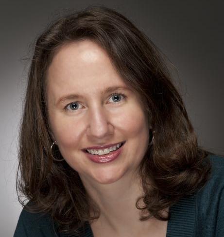 25. Heidi Grant Halvorson