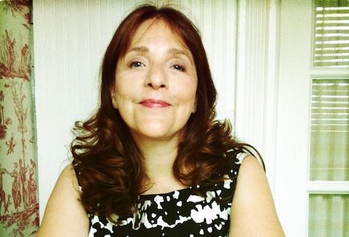 Leah Klungess -  Psicólogos online
