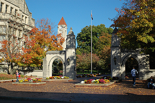 Indiana-University-Bloomington-PhD-in-School-Psychology