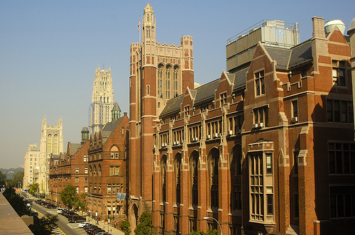 Teachers-College-Columbia-University-PhD-in-Applied-Educational-Psychology-School-Psychology