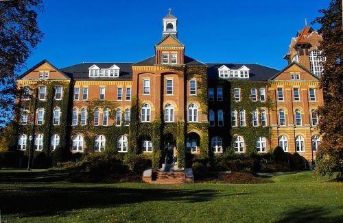 Picture of School Psychology Program at University of Massachusetts-Amherst