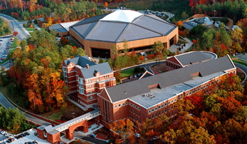 University-of-North-Carolina-Chapel-Hill-PhD-in-School-Psychology
