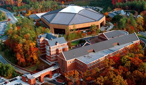 Picture of School Psychology Program at University of North Carolina–Chapel Hill