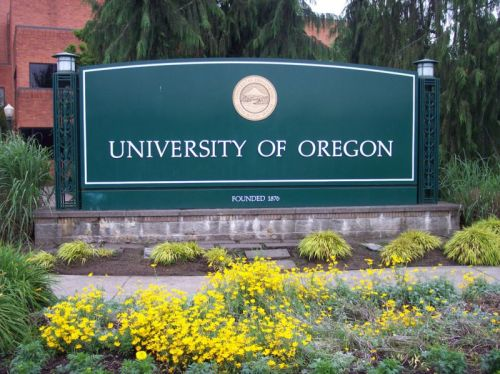 University-of-Oregon-PhD-in-School-Psychology