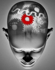 cognitive-psychology