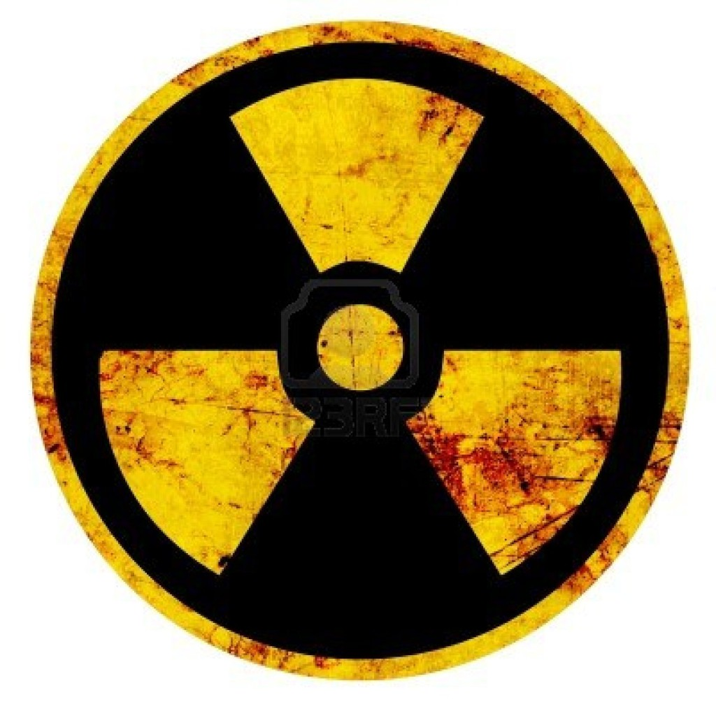 12-Effect-of-Radiation-on-Testicles