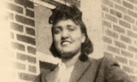 28-Henrietta-Lacks