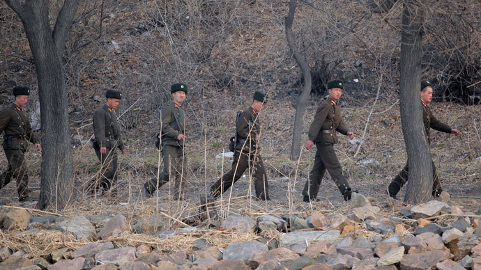 5-Human-Experimentation-in-North-Korea