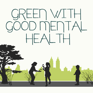 green-mental-health-thumb
