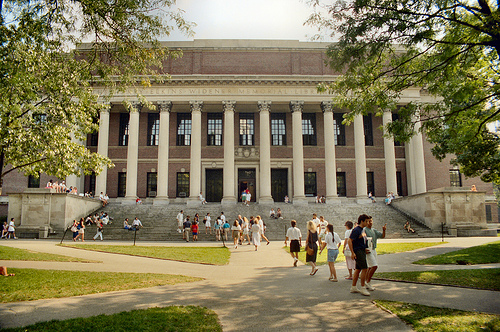 Top 50 Universities to Earn a Psychology Degree