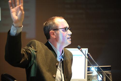 Industrial Organizational Psychologist