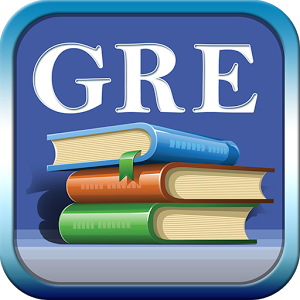 gre-scores
