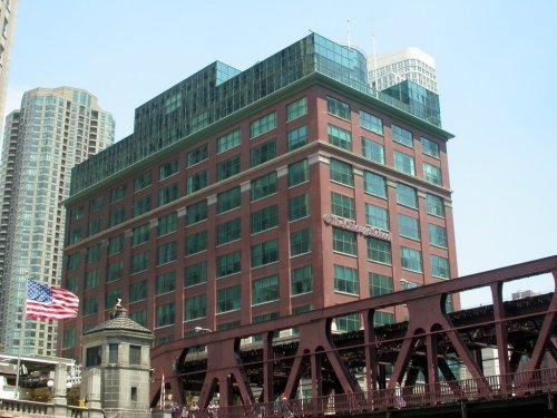 Chicago-school-of-professional-psychology-online-psychology-programs