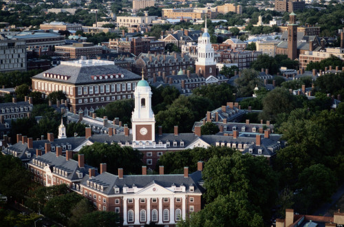 harvard-university-p-h-d-in-clinical-psychology