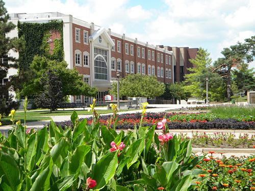 illinois-state-university-Masters-Degree-in-Industria-Organizational-Social-Psychology