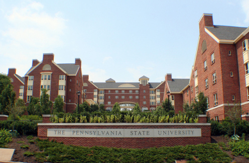 pennsylvania-state-university-ph-d-in-industrial-organizational-psychology