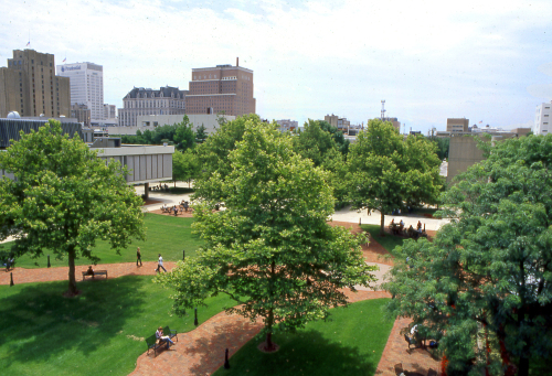 rutgers-the-state-university-of-new-jersey-graduate-program-of-psychology