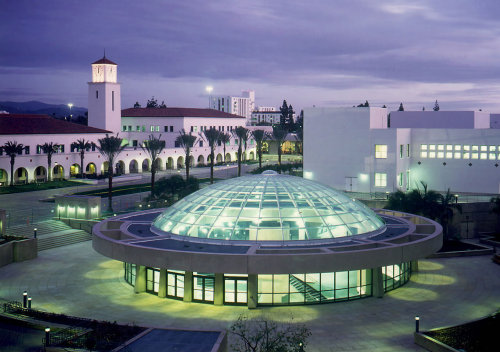 san-diego-state-university-joint-doctoral-program-in-clinical-psychology