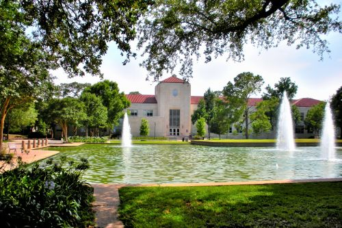 university-of-houston-Ph-D-in-Clinical-Psychology-concentration-in-Neuropsychology