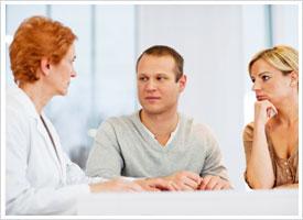 psychiatric-nurse-practitioner