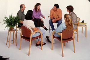 Benefits-of-Group-Therapy