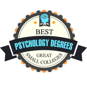 Psychology best degrees to have