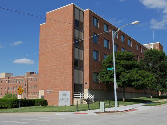 Grace University