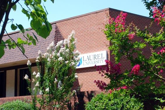Laurel University