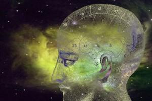 theoretical-psychology