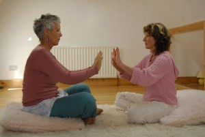 what-is-body-psychotherapy