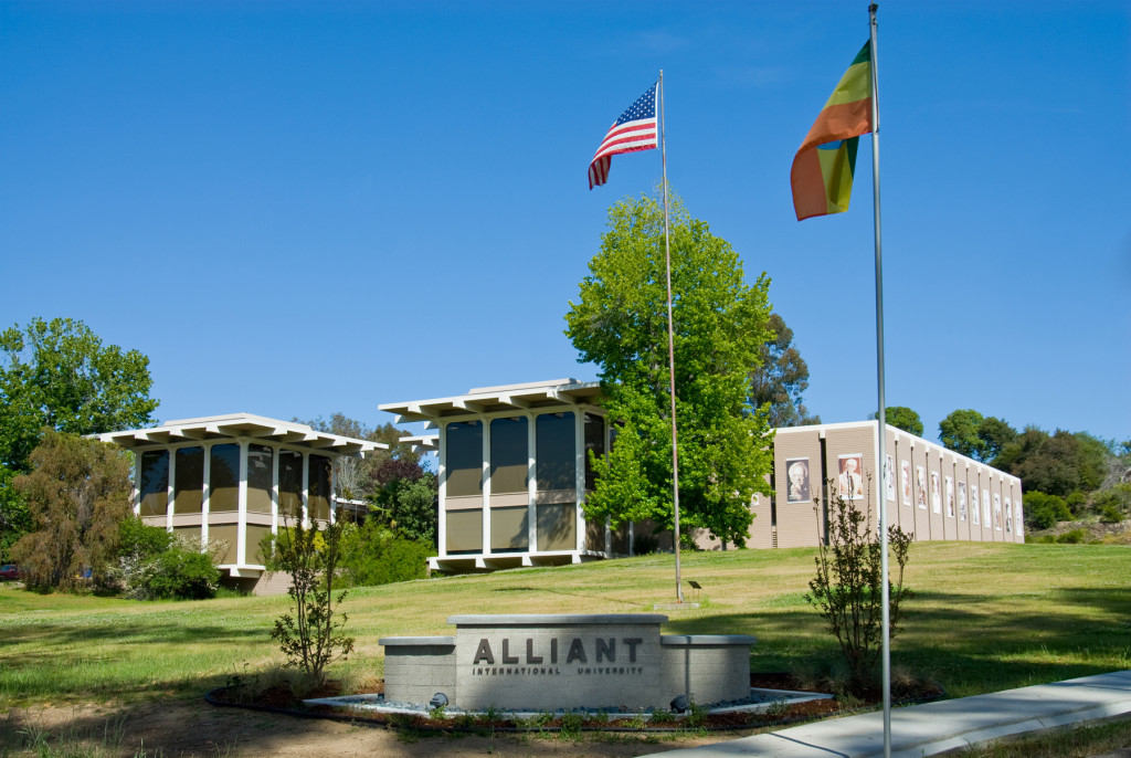 alliant-international-university-san-diego-bachelor-of-science-bs-in-psychology