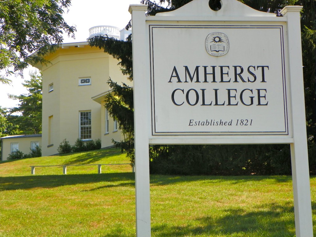 amherst-college-major-in-psychology