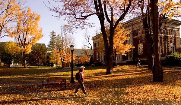 bates-college-psychology-academic-program